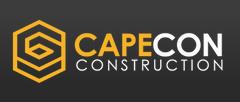 Capecon Construction