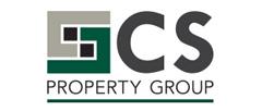 CS Property Group