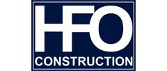 HFO Construction