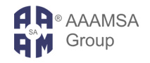 AAAMSA Group