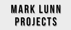 Mark Lunn Projects
